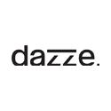 Dazze Studio- ecommerce mobile app development company