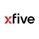 Xfive-  ecommerce application development company