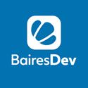 BairesDev- ecommerce mobile app development company