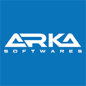 Arka Softwares- mobile app development company in usa