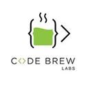 Code Brew Labs-app development companies usa