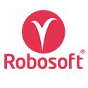 Robosoft - Best Mobile App Development Company in USA
