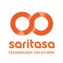 Saritasa - Best Mobile App Development Company in USA