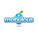Mobulous - Best App Development Companies in USA