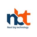 NBT - Best App Development Companies in USA