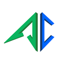AppsChopper - Top Mobile App Development Company USA