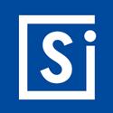 SimbirSoft - Top Mobile App Development Company USA