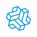 Sidebench - Top Mobile App Development Company USA