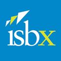 ISBX - Best Mobile App Development Company USA