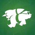 Rocket Farm - Best Mobile App Development Company USA