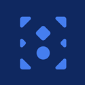 Eight Bit Studios - Best Mobile App Development Company USA
