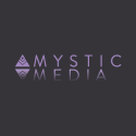 Mystic Media - Best Mobile App Development Company USA