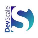 Devscale - Top Mobile App Companies in USA