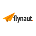 Flynaut LLC - Top Mobile App Companies in USA