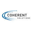 Coherent - Top Mobile App Companies in USA