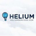 Helium - Top Mobile App Companies in USA
