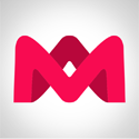 Majestyk - Best Mobile App Development Company in USA