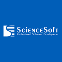 ScienceSoft - Top VR Companies
