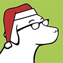 Chop Dawg - Top iOS Development Companies