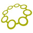 Softengi - Top React Native Development Agency