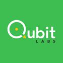 Qubit Labs - Top iPhone App Development Companies