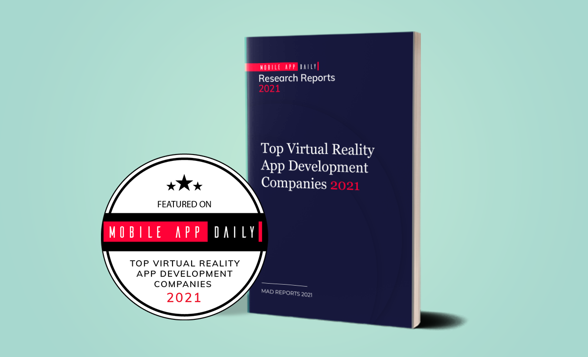 App Development cover image