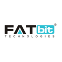 FATbit Technologies - Android App Development Company