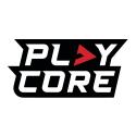 Play-core