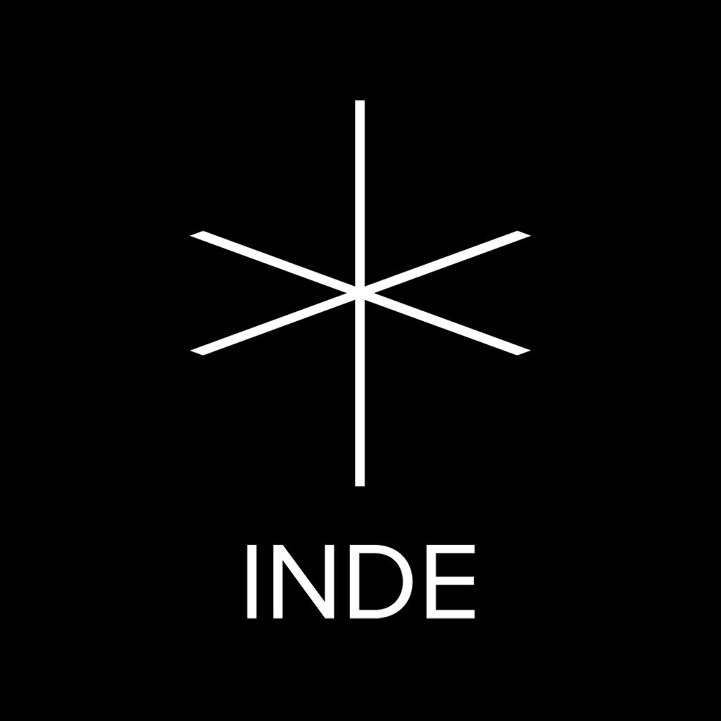 INDE - Best AR Companies