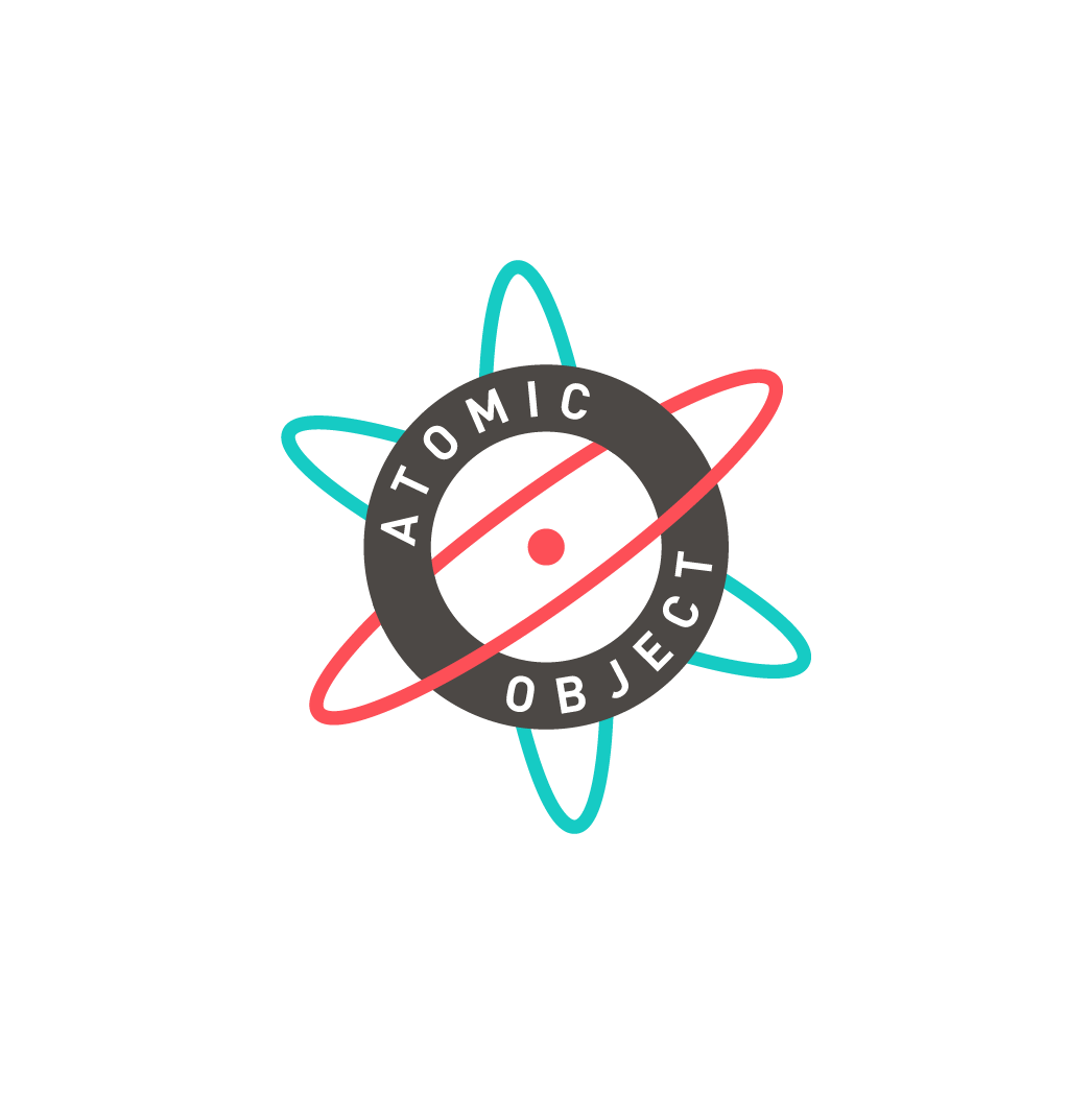 Atomic Object - Best iOS Development Companies