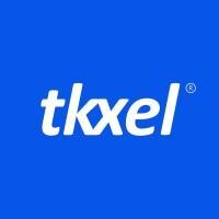 Tkxel - Best App Design Companies