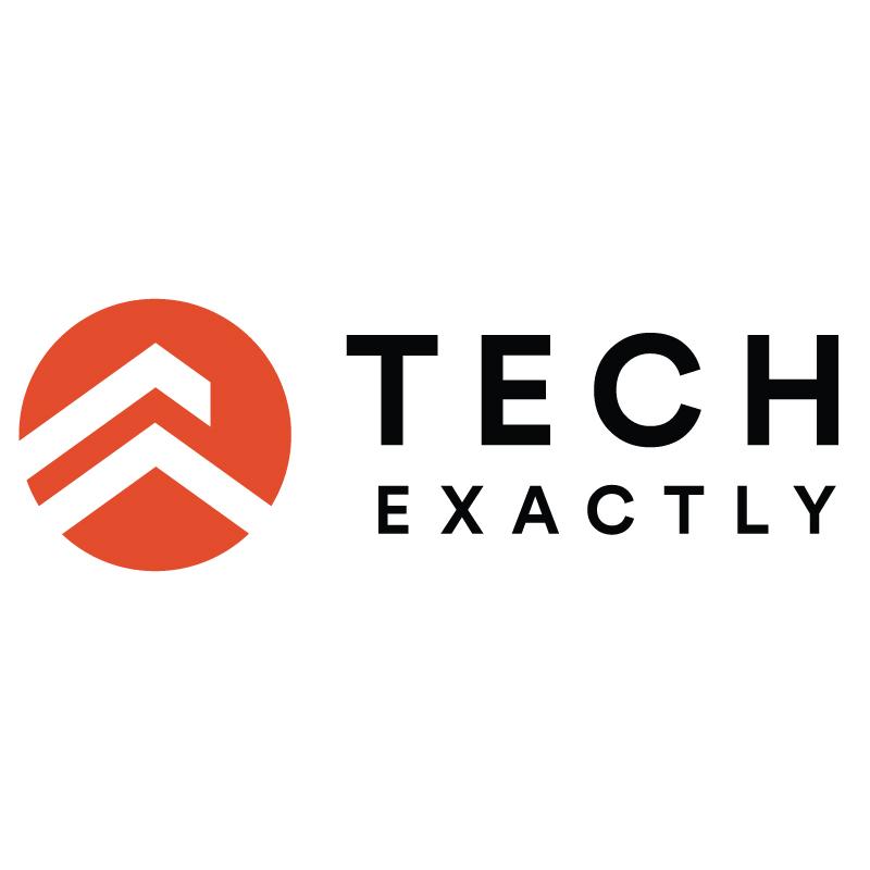 Techexctly