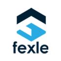 Fexle App Development Company Australia