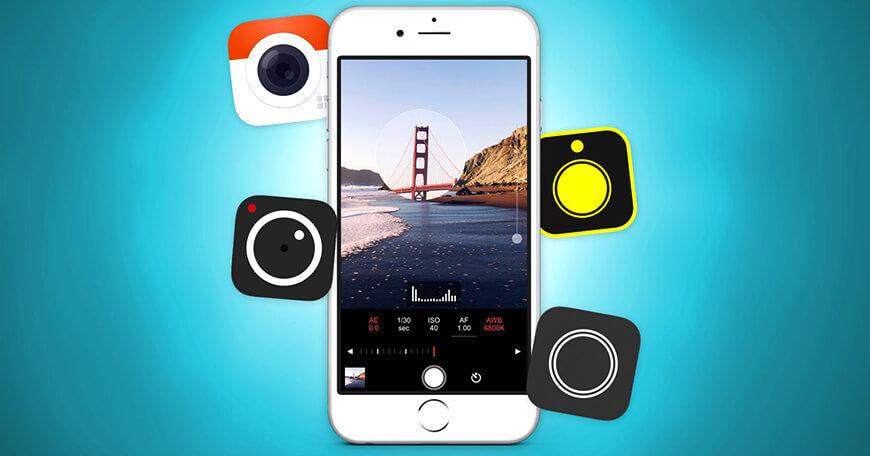 Best Photography App