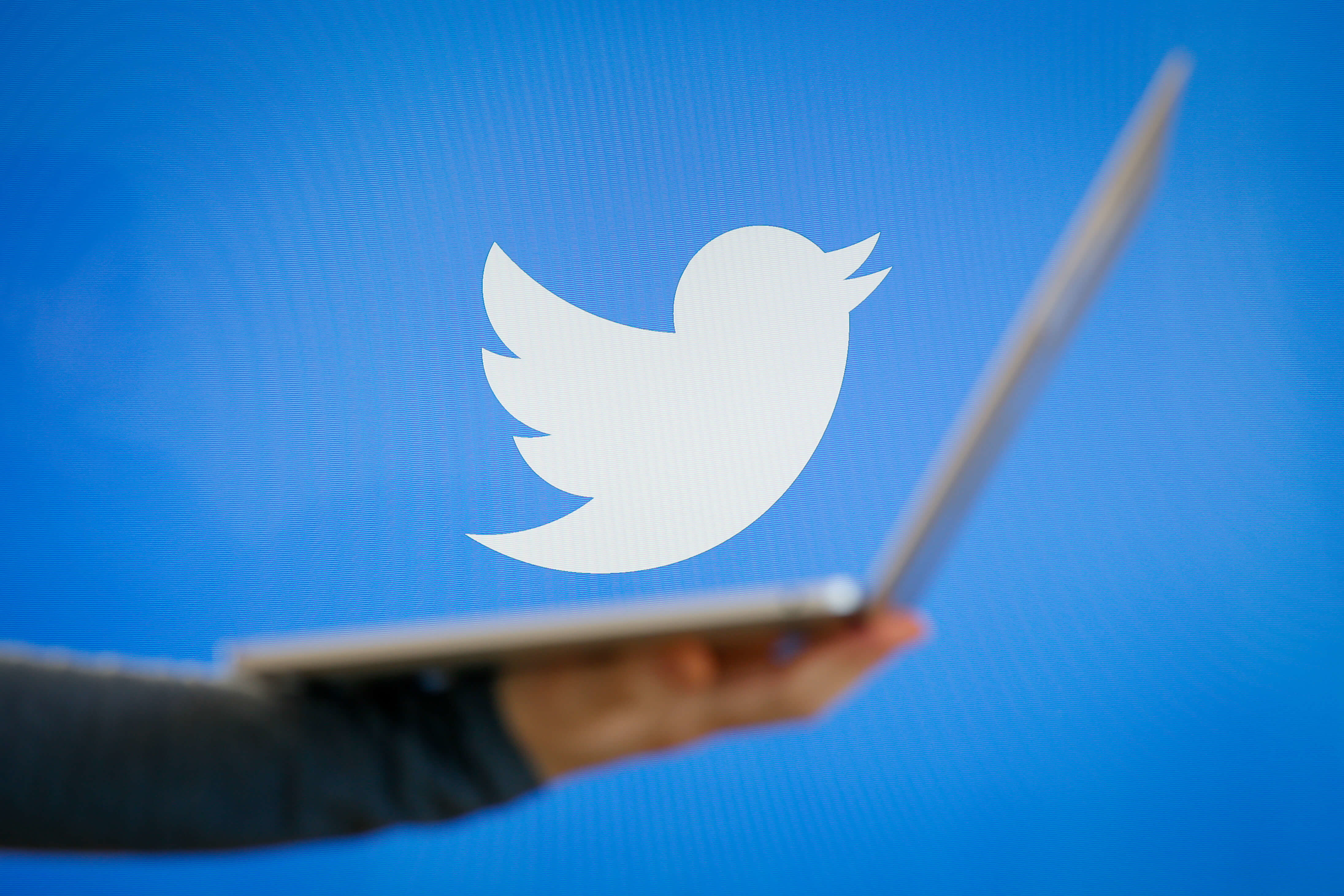 Twitter Is Working On 'Bookmarks'