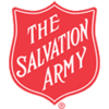 Salvation Army Metropolitan Division