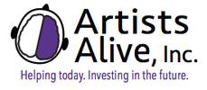 Artists Alive