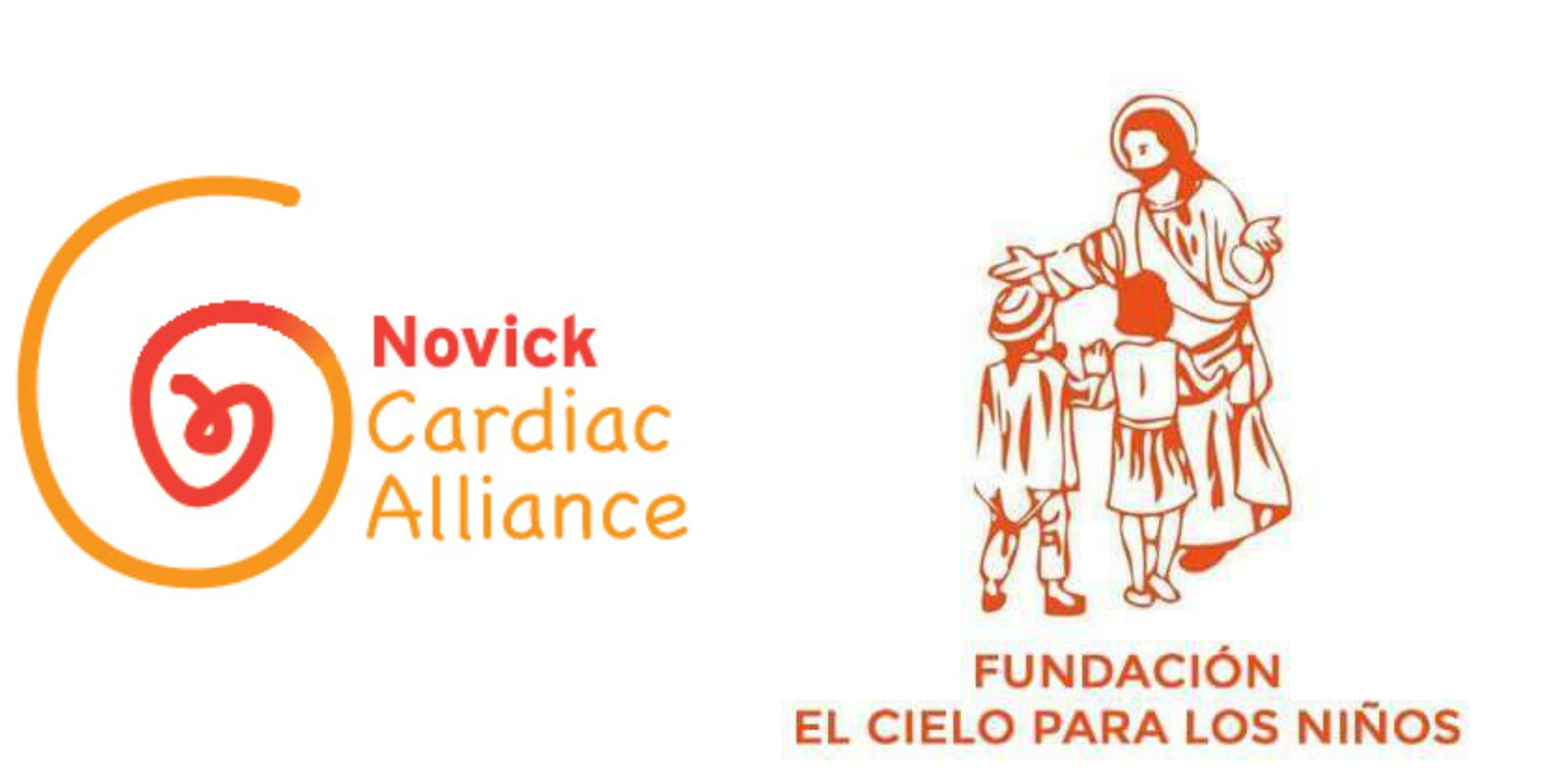 CardiacAlliance