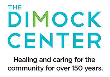 Dimock Center