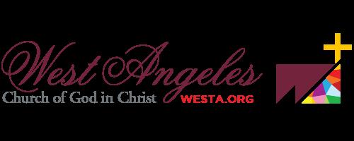 West Angeles