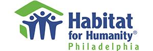Habitat Phila