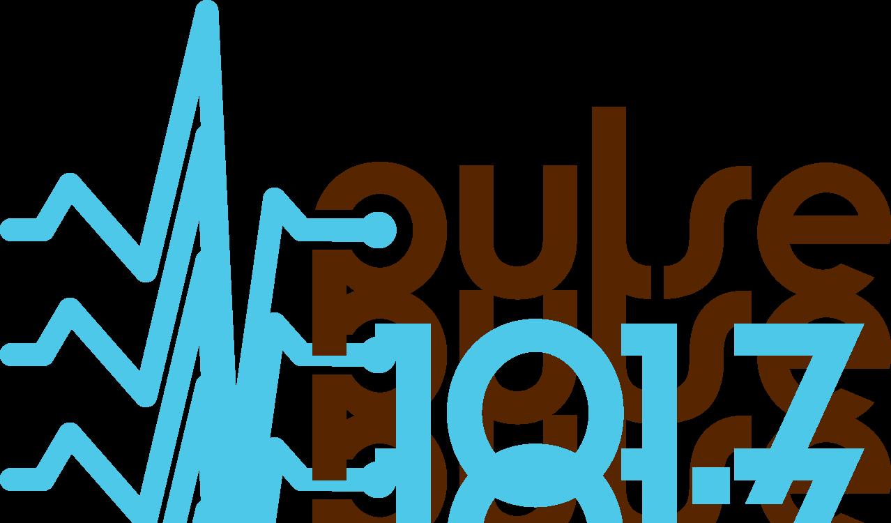 Pulse101.7