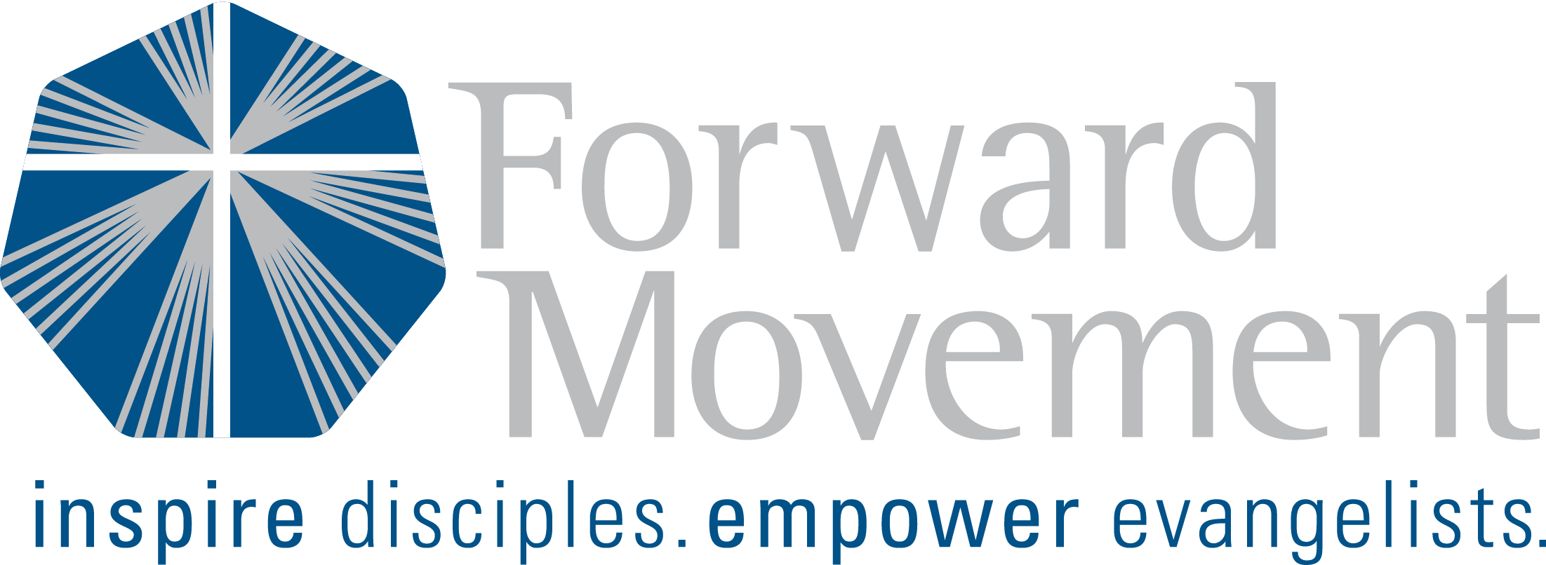 ForwardMovement
