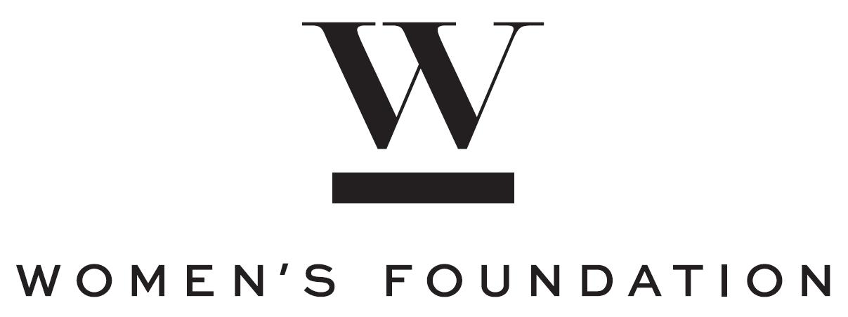 Women's Found