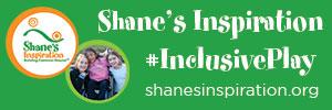 Shane's Insp.