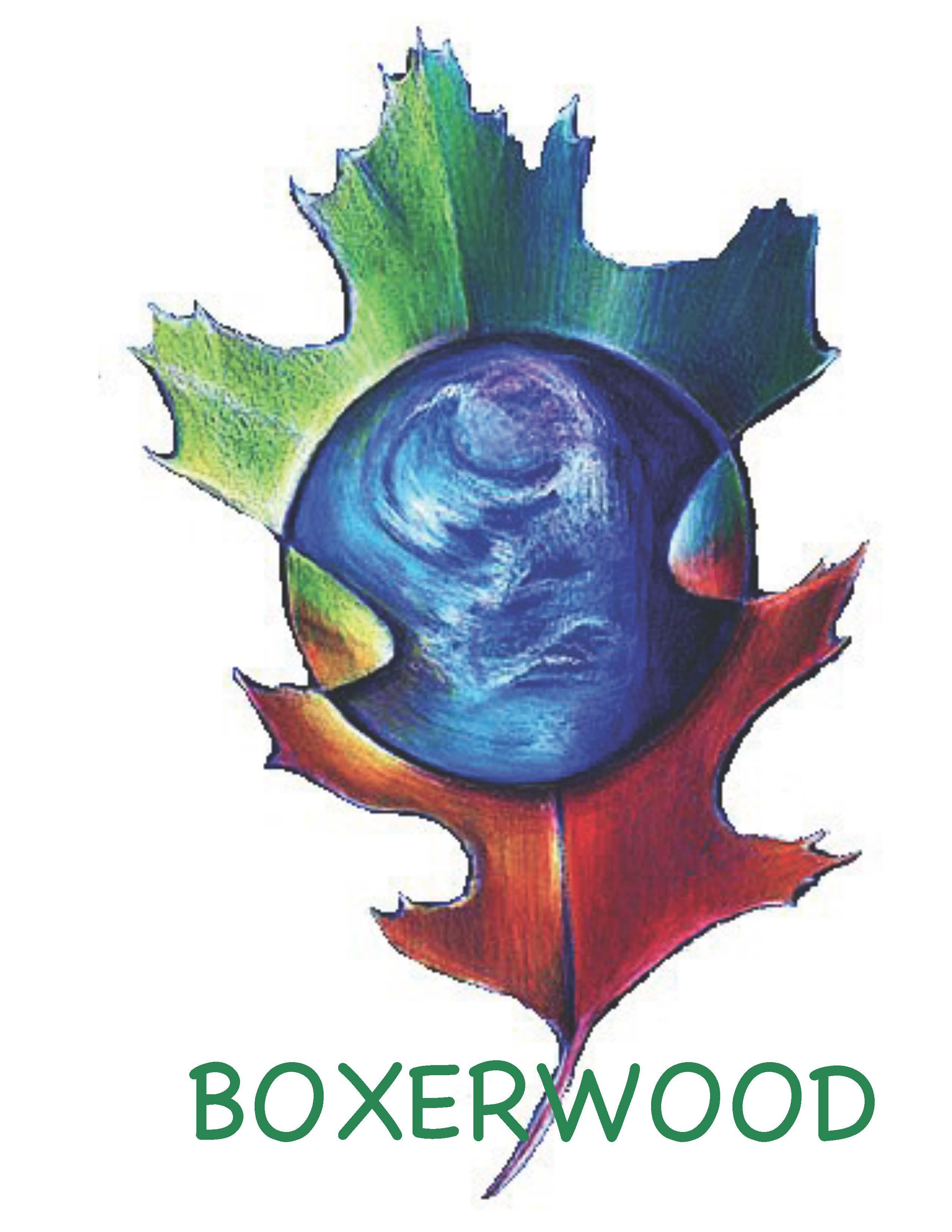 Boxerwood