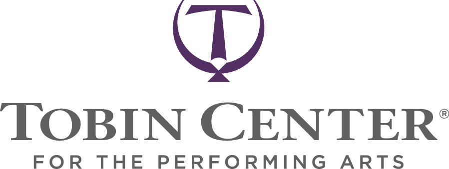 TobinCenter