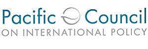 Pacific Council