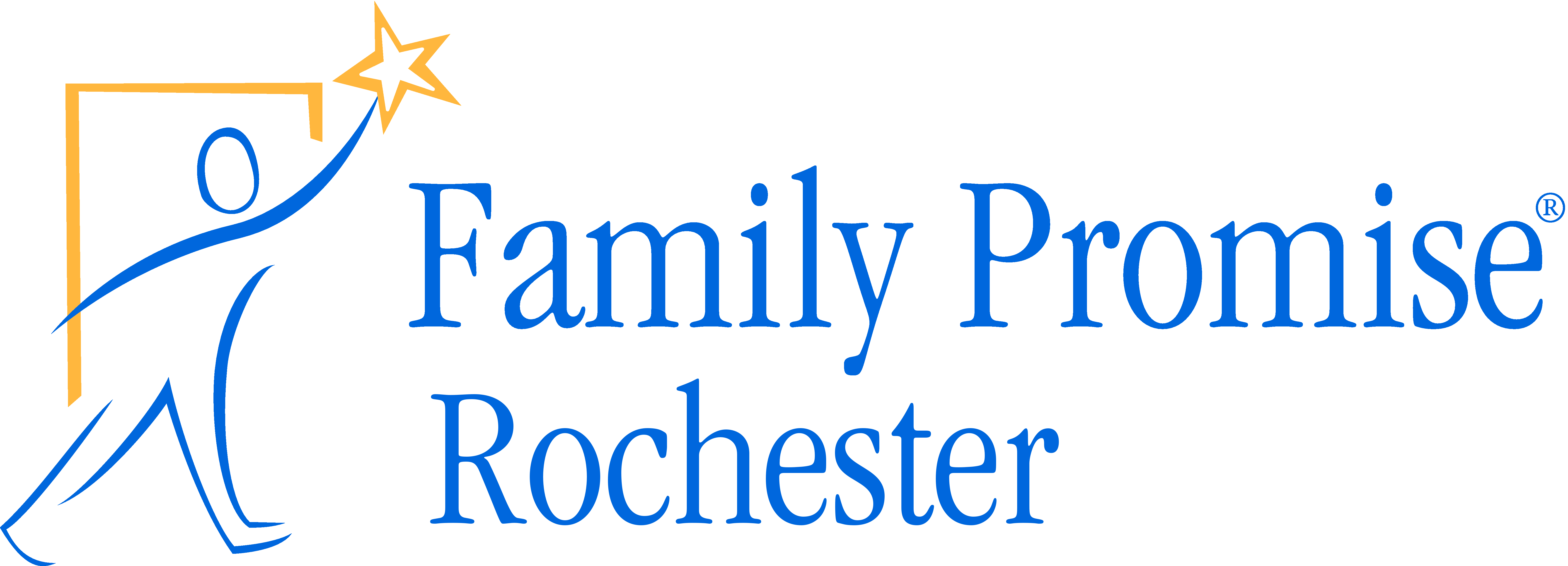 FP Rochester