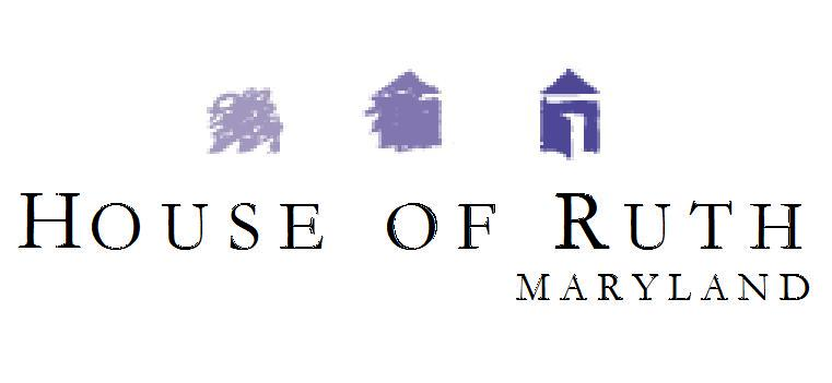 House of Ruth